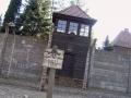 besuch_in_auschwitz_33_20091106_1456120055