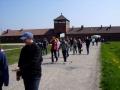 besuch_in_auschwitz_50_20091106_1886353998