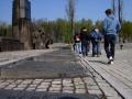 besuch_in_auschwitz_56_20091106_1331889117