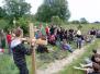Jugendwallfahrt 09.06.2009