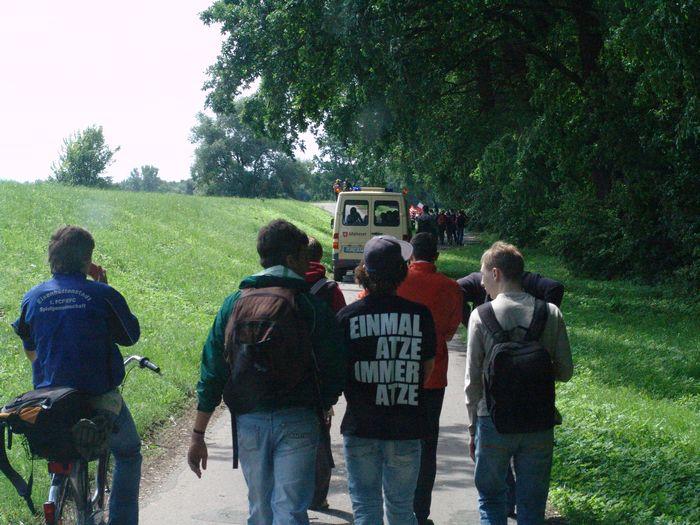 jugendwallfahrt_7_20091106_1230027890