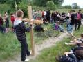 jugendwallfahrt_11_20091106_2075527678