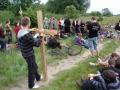 jugendwallfahrt_12_20091106_1679073737