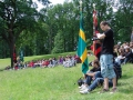 jugendwallfahrt_4_20091106_1059585935