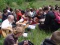 jugendwallfahrt_8_20091106_1601527998