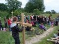 jugendwallfahrt_9_20091106_1122379124