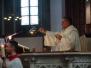 Priesterweihe Markus Kurzweil 30.05.2009