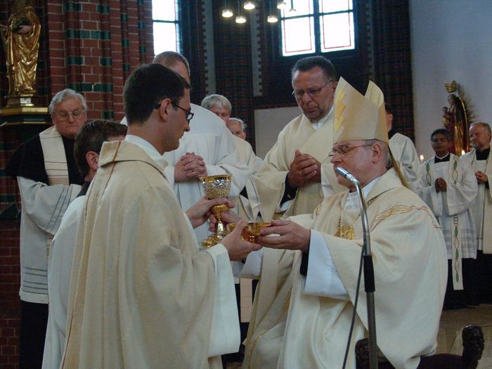 priester_kurzweil_34_20091106_1048301953