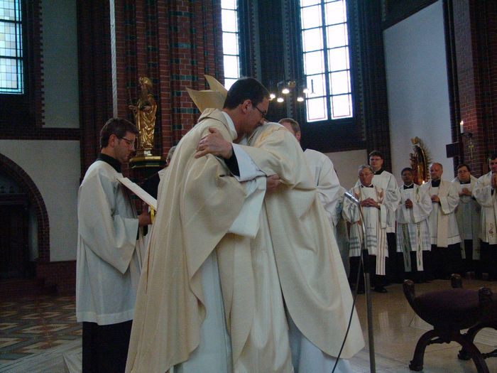 priester_kurzweil_35_20091106_1129194559