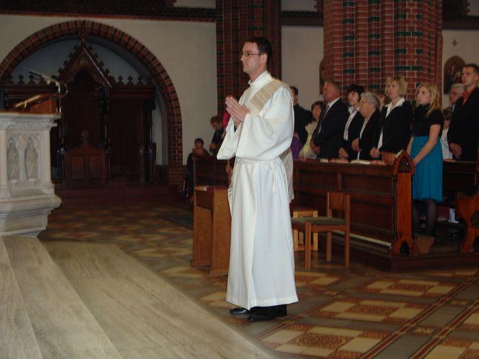 priester_kurzweil_4_20091106_1842111343