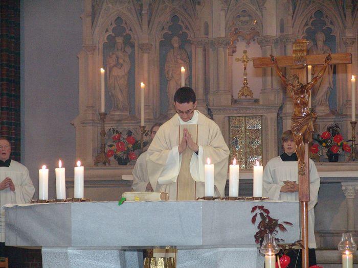 priester_kurzweil_51_20091106_1919563372