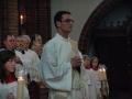 priester_kurzweil_12_20091106_1990763524