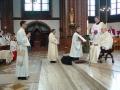 priester_kurzweil_16_20091106_1346864981