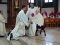 priester_kurzweil_17_20091106_1695247625