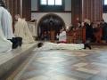 priester_kurzweil_19_20091106_1905394544