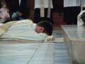 priester_kurzweil_21_20091106_1192811961