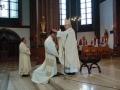 priester_kurzweil_25_20091106_1305832432