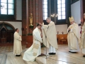 priester_kurzweil_26_20091106_1305956734