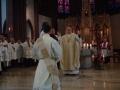 priester_kurzweil_29_20091106_1370882116