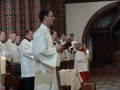 priester_kurzweil_2_20091106_1872854994
