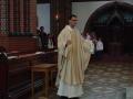 priester_kurzweil_32_20091106_1634199162