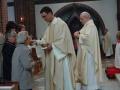 priester_kurzweil_43_20091106_1724493730