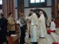 priester_kurzweil_44_20091106_1941876657