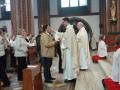 priester_kurzweil_45_20091106_1379723307