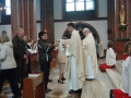 priester_kurzweil_46_20091106_1102208107