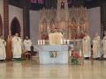 priester_kurzweil_49_20091106_2012372464