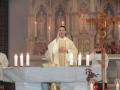 priester_kurzweil_50_20091106_2090226530