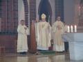 priester_kurzweil_52_20091106_1924741845
