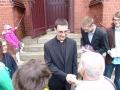 priester_kurzweil_58_20091106_1818410924