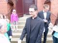 priester_kurzweil_60_20091106_1885380295