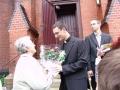 priester_kurzweil_63_20091106_1593968306