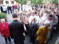 priester_kurzweil_65_20091106_1623518556