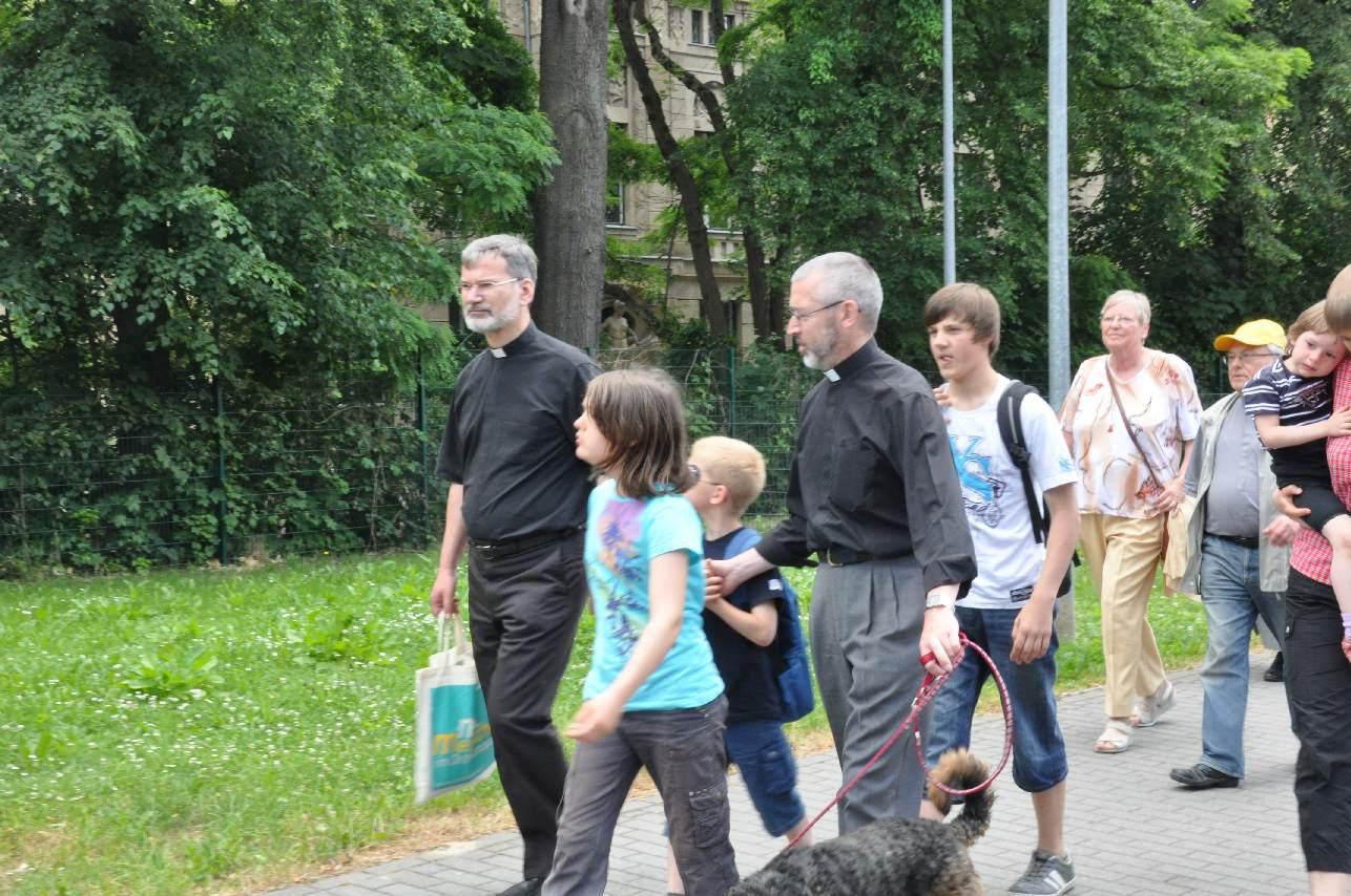 renovabis_samstag_13_20110613_1202619067