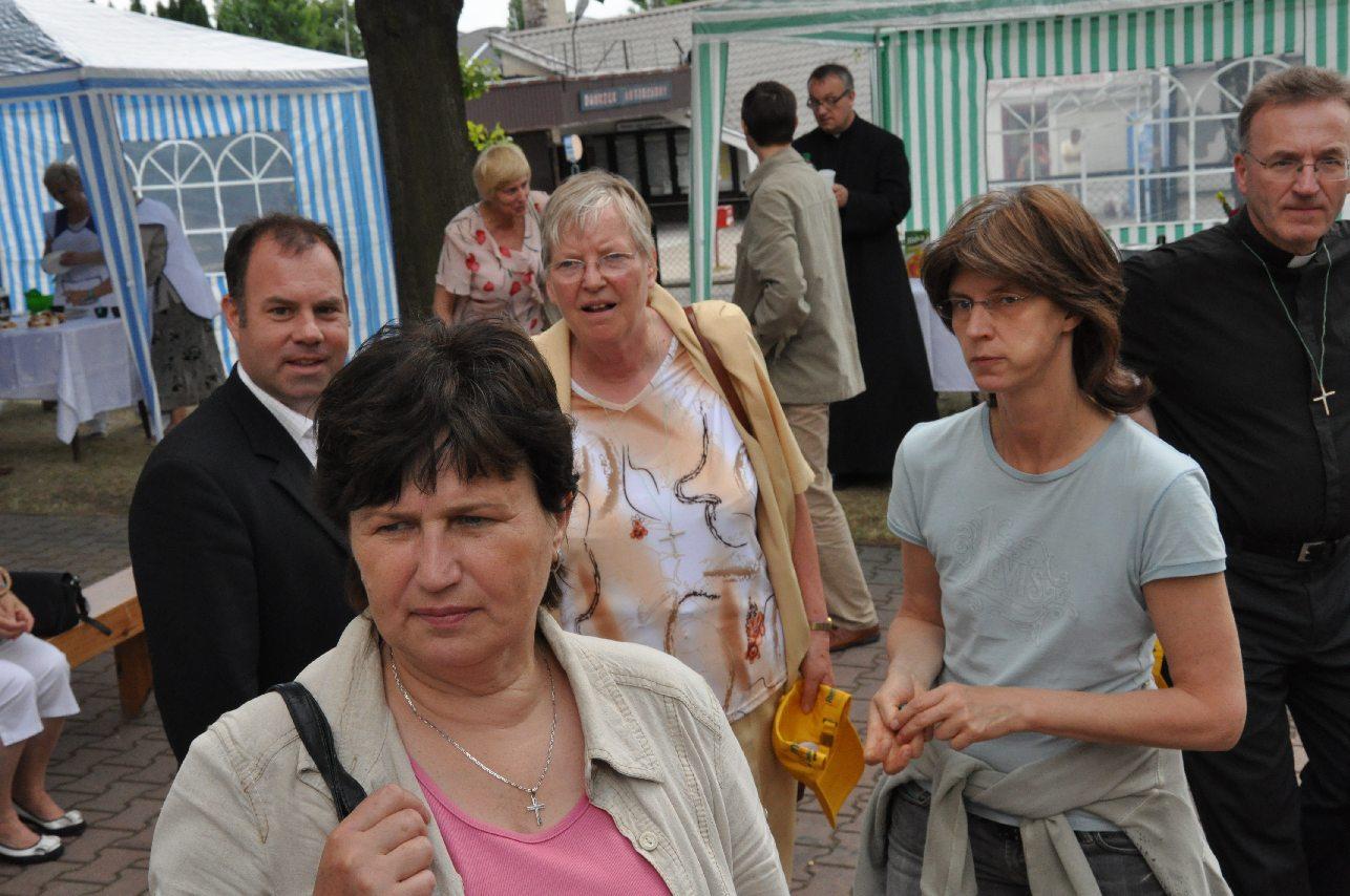 renovabis_samstag_53_20110613_1956004111