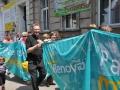 renovabis_samstag_34_20110613_1083481991