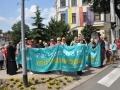renovabis_samstag_36_20110613_2078031317