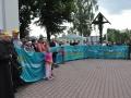 renovabis_samstag_37_20110613_1742623581
