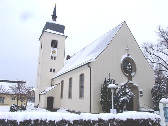 luebbenau_sternsinger-dankfeier_20100118_1268898266