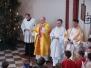 Sternsingerdank 19.01.2009