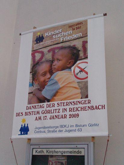 sternsingerdank_35_20091106_1634028150