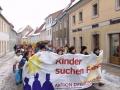sternsingerdank_64_20091106_1909516354