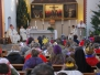 Sternsingerdankfeier 2011 in Hoyerswerda