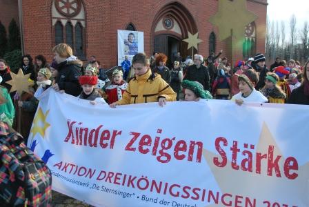 sternsinger_2011_25_20110116_1395851475