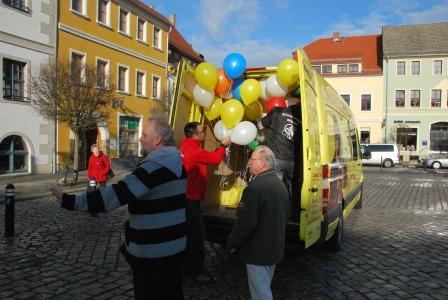 sternsingerdankfeier_2011_in_hoyerswerda_15_20110116_1235400335