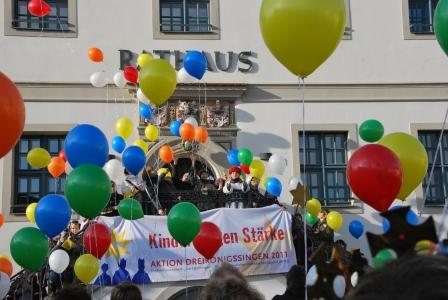 sternsingerdankfeier_2011_in_hoyerswerda_27_20110116_2054321926