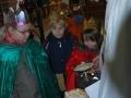 sternsinger_2011_11_20110116_1624288608